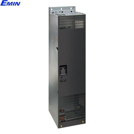 Biến tần Siemens Micromaster 430, 380V-132KW, 6SE6430-2UD41-3FA0
