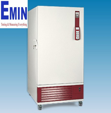 GFL 6445 Upright  Freezers (500 liter, 0 to -40°C)