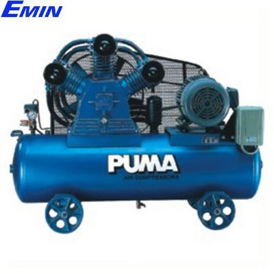 PUMA3_large puma air compressor pk 50160 (taiwan) (5hp) abac air compressor wiring diagram at alyssarenee.co