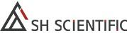 Nhà phân phối SH Scientific tại Việt Nam
