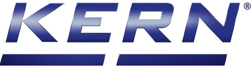 Nhà phân phối Kern & Sohn chính thức tại Việt Nam