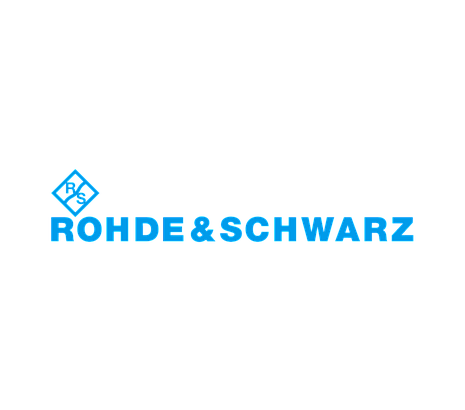 Rohde & Schwarz Introduction