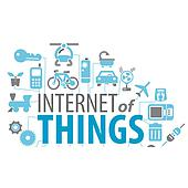 what's Internet of thing