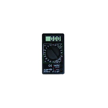 Tenmars YF-1002 Digital multimeter