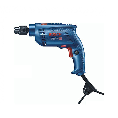 Impact Drill – BOSCH GSB 10 RE Professional