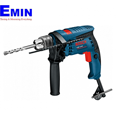 BOSCH GSB13RE BOSCH GSB13RE Professional Rotary Drill
