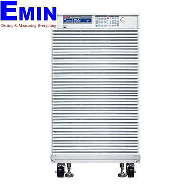 Prodigit 34130A Compact High Power DC Electronic Load (30KW,100A/1000A,60V)