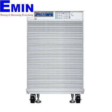 Prodigit 34225A Compact High Power DC Electronic Load (25KW, 800A,600V)