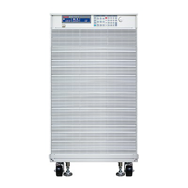 Prodigit 34330A Compact High Power DC Electronic Load (30KW,300A,1000V)