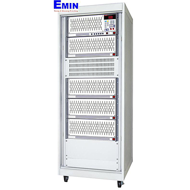 Prodigit 32614A AC & DC Electronic Load (9000VA,90Arms,300Vrms)