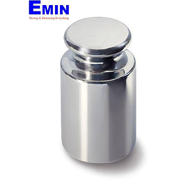 Kern 307-13 Test Weight  (5000g/2.5mg, E1)