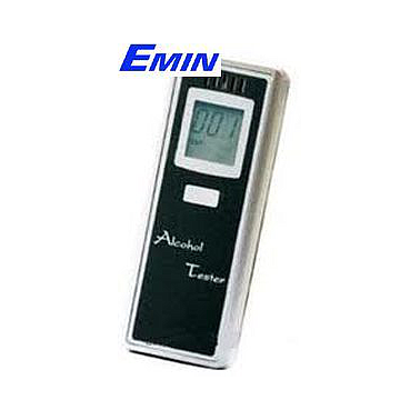 M&MPRO ATAMT199 Alcohol tester