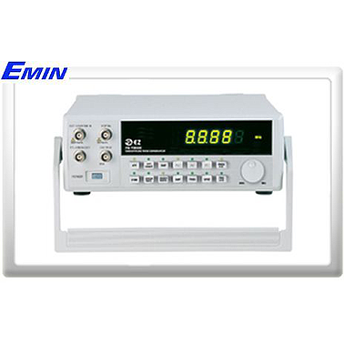 EZ DIGITAL FG-7002C Function Generator