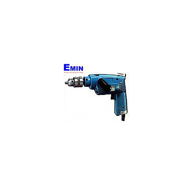 Makita NHP1300S Hammer Drill machine (13mm), 430W