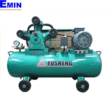 Fusheng TA65 Air compressor 3 phases (2HP)
