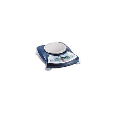 OHAUS electronic scale engineering SPS202F, 200g/0.01