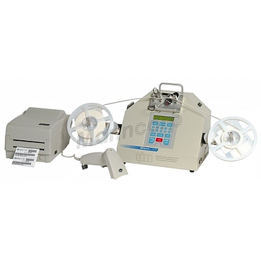 Manncorp 2000 PRO Automatic SMD Counter