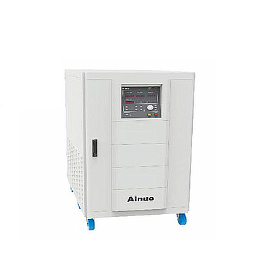 Ainuo  ANFC120 T(F) AC Power Supply ANFC Three-phase (120 kVA, 181.8A)