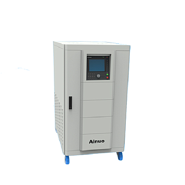 Ainuo ANFS060A(F)新一代交流电源(60 kVA; 90.9A)