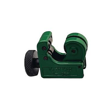 97305 Sata MINI TUBING CUTTER(3-16mm)