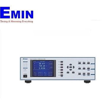 Ainuo AN87500-1x(F) Multiple Channel Power analyzer