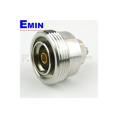 Fairview Microwave SM4694 7/16 DIN Female アダプタへの低PIM SMA Female(8 Ghz)