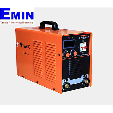 Que Jasic ARC250 DC Welder (R112), a 20-225a, At 220VAC