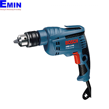 Bosch GBM13RE Professional Rotary Drill