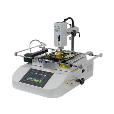 ShuttleStar SP360C BGA Rework Station
