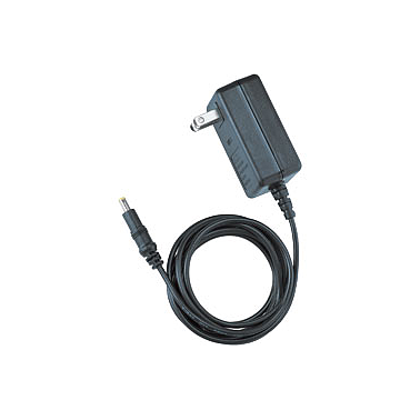 Hioki 9445-02 AC Adapter for Flex Probe (9 V/1.4 A)