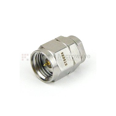Tải RF FairviewMicrowave  ST5036 (50 Ohm,0.5W - 50GHz, 2.4mm Male)