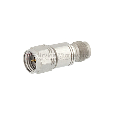 Bộ suy hao Fairview  SA6510-20 ( 20 dB , 1.85mm Male - 1.85mm Female , 65 GHz , 1 Watts )