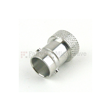 Conector Fairview Microwave SC2006 (Female ,BNC)