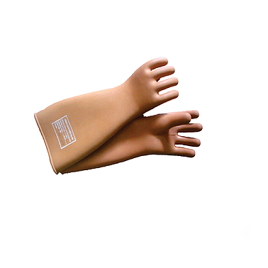 Insulated gloves 1kV (Vietnam)