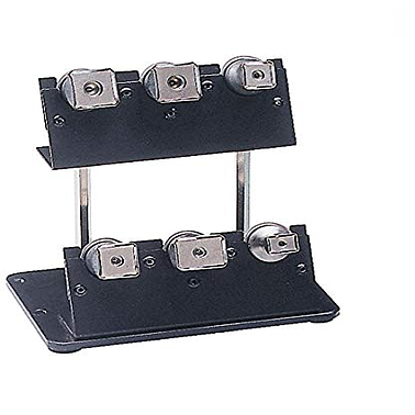 Weller 51504899 Nozzle Stand