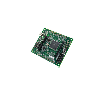 Terasic  Altera MAX 10 FPGA Evaluation Kit