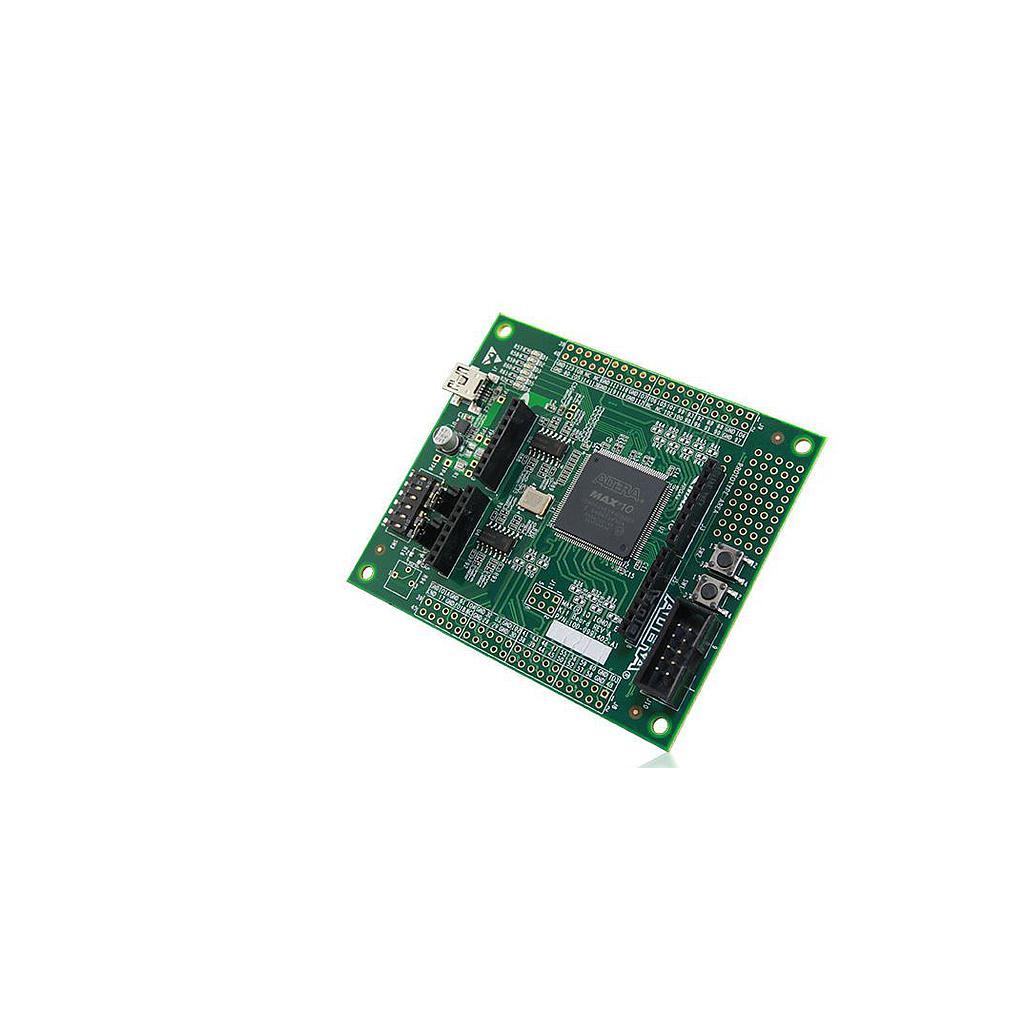 Terasic Altera MAX 10 FPGA Evaluation Kit - EMIN VN
