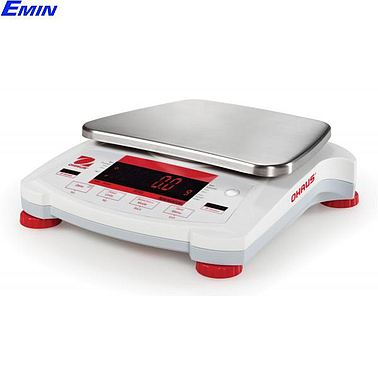 Scales OHAUS technical NV4101 / 2 (4100g/0.2g)
