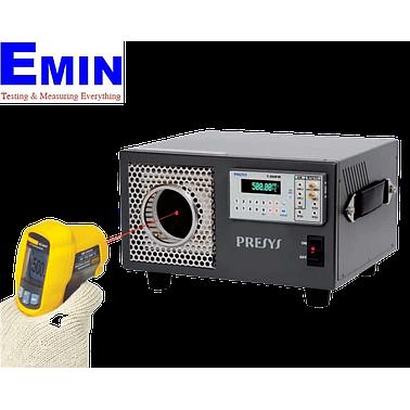 Image result for hiệu chuẩn camera đo nhiệt độ bằng hồng ngoại