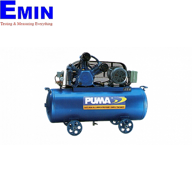 Puma PX-50160 Air Compressor - China (5HP)