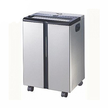 Industrial dehumidifiers Harison HD-45b (45 liters / day)