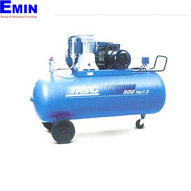 ABAC B6000/270CT Air Compressors (7.5 HP - 3Fa)