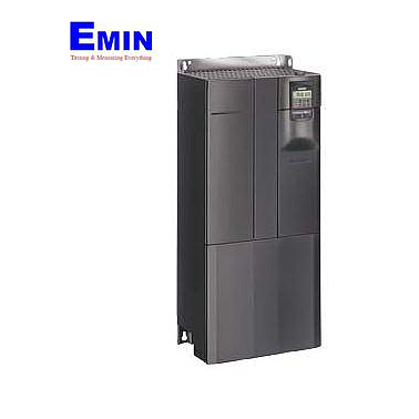 Siemens Micromaster 430变频器, 380V-75KW,6SE6430-2UD37-5FA0