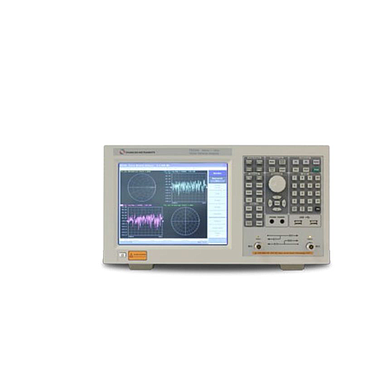 Transcom T5480A Vector Network Analyzer (100kHz~8GHz)