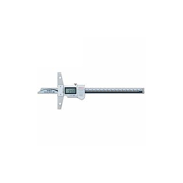 Mitutoyo 571-203-20 Digimatic Depth Gage