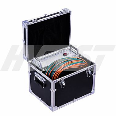 Wuhan HTBX-H Sweep Frequency Response Analyzer (FRA Test Set)(1kHz-2MHz)