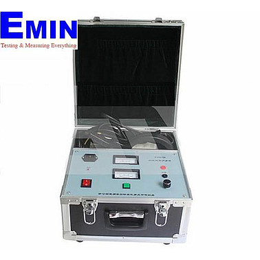 Wuhan HTDS-H Cable Identification Instrument
