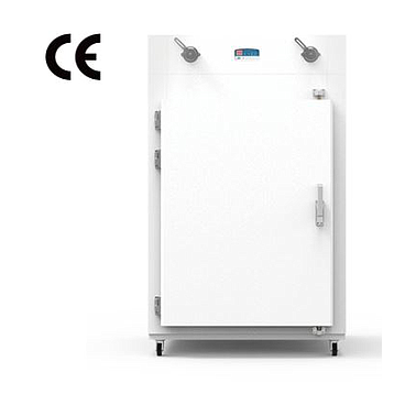 SH Scientific SH-DO-864FH  300℃ Industrial Drying Oven (300°C, 864 Lit.)