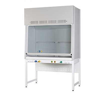 SH Scientific SH-HD-1500UP Fume Hood
