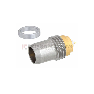 Conector Fairview  FMCN1236 (BMA Plug-Slide one ,22Ghz)